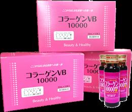 vb10000x30